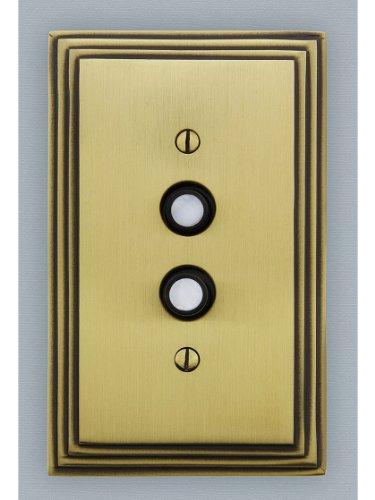 Buy vintage light switch