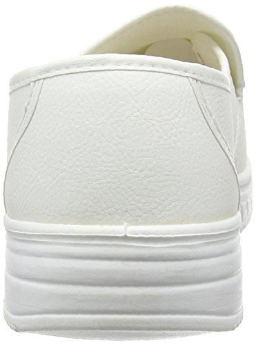 Cushion mocassin Chaussures 47 Taille Air 47 Blanc 32370 Abeba qxXatHv