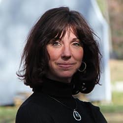 Diane Kidman