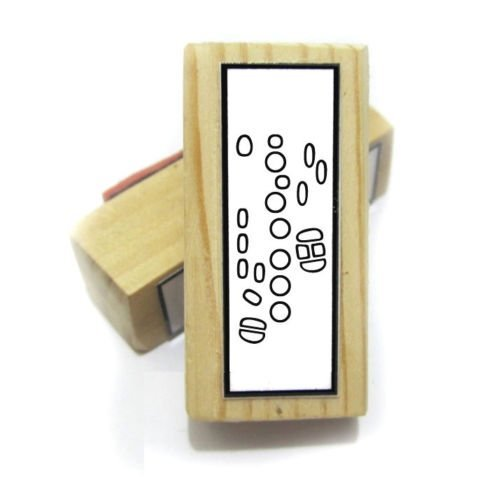 Saxophone Fingering Rubber Stamp. Great for teachers and students! 4334281815
