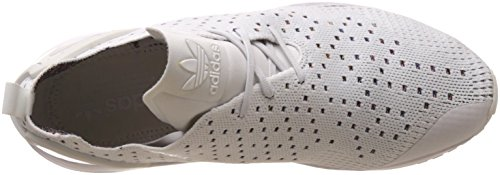 Knit Shoes White Adv Mens Originals Asym Prime PK Sneakers Flux Adidas ZX FCpxvwqq6