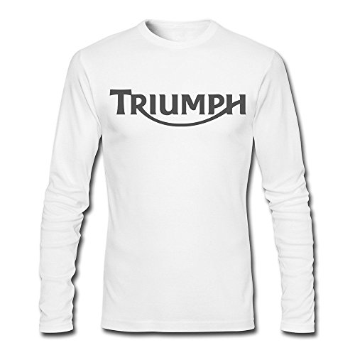triumph emblem - 3