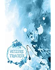 Seizure Tracker: Epilepsy Diary with Medication Hystory, Triggers, Warning Signs and Seizure Tracker