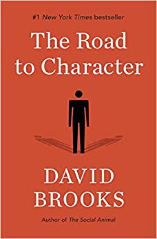 the road to character pdf