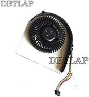 DBTLAP New CPU Cooling Fan for Lenovo ThinkPad T430I T430 FRU