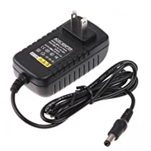 AC 100-240V To DC 12V 2A Power Supply Converter Adapter for Led Lights Strips