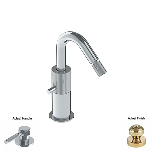 cheap Watermark 111-4.1-SP4-PVD PVD Brass Sutton Hydroprogressive