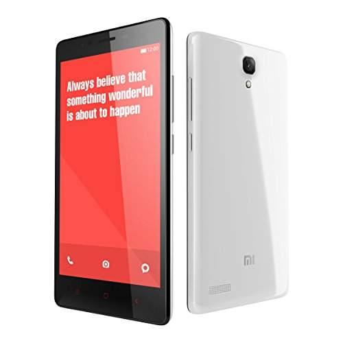 Xiaomi-Redmi-Note-4G-White-8GB
