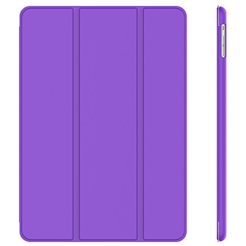 cover for ipad air - 1
