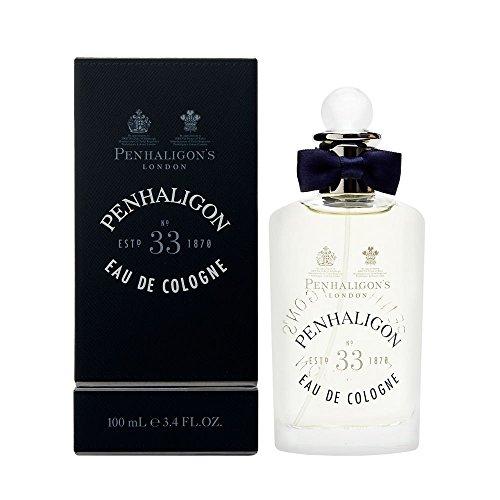 penhaligons-no33-mens-spray-cologne-34-ounce