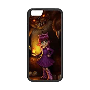 iPhone 6 Plus Screen 5.5 Inch Csaes phone Case League Of Legends YXLM92213