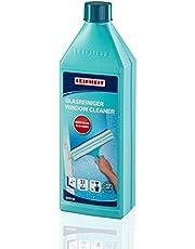 Leifheit Cleaner