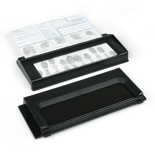 Identicator Fingerprint Systems 1007333 Cardholder product image