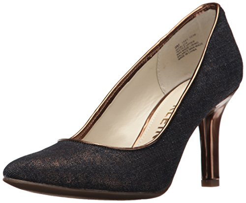 anne-klein-womens-falicia-fabric-dress-pump-denim-gold-bronze-7-m-us