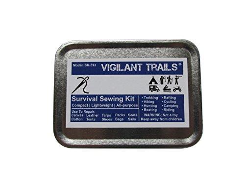 Vigilant-Trails-Pocket-Survival-Sewing-Kit