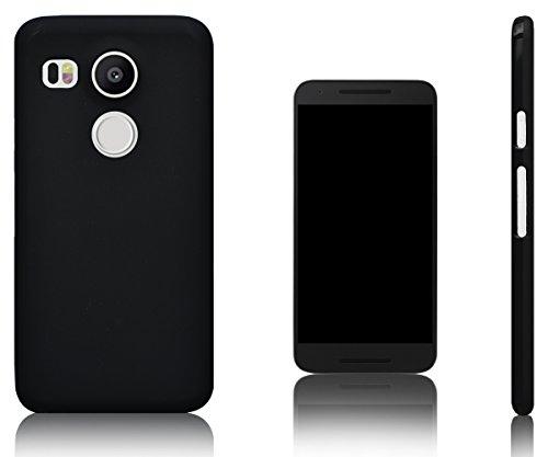 Xcessor Vapour Flexible Google Nexus product image