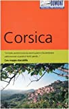 Corsica. Con mappa