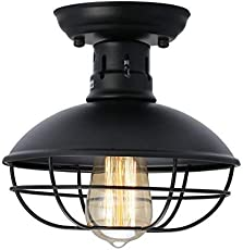Pendant Light Fixtures Amazoncom Lighting Ceiling Fans - Kitchen pendant lighting amazon