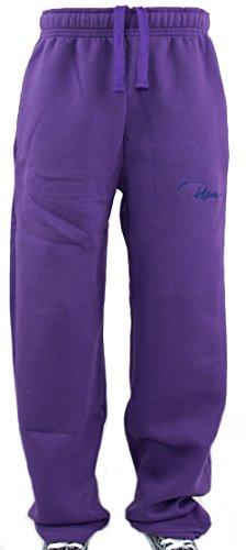 REDRUM - Pantalón deportivo - para mujer