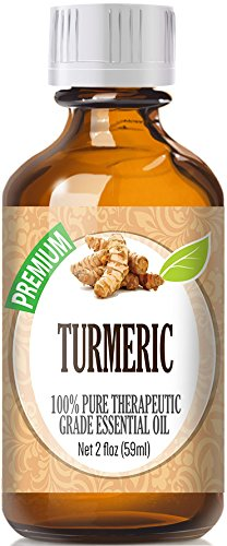 Turmeric  60Ml  100  Pure  Best Therapeutic Grade Essential Oil   60Ml   2  Oz  Ounces