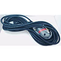 Bissell Big Green Clean Machine, Power Cord, 2037445