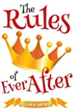 The Rules of Ever After