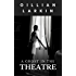 A Ghost In The Theatre (Ruby And Nessa - Ghost Hunters Book 5)