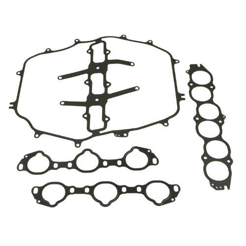 Intake Manifold System (Beck Arnley 037-6164 Intake Manifold Gasket Set)