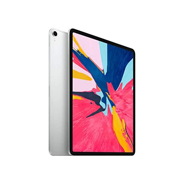Apple iPad Pro (Certified Refurbished)