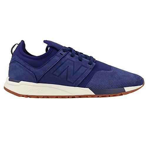Uomo Balance New Mrl247go Basin Sneaker tqd1dnxzwr