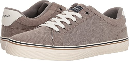 low shipping fee for sale Original Penguin Mens Colt Sand Chambray countdown package sale online outlet 100% authentic 0J46z