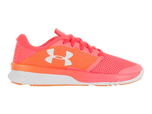 Correr Para Charged Reckless Zapatillas Under Armour AW16 Morado Women's x5YSH5Xwq