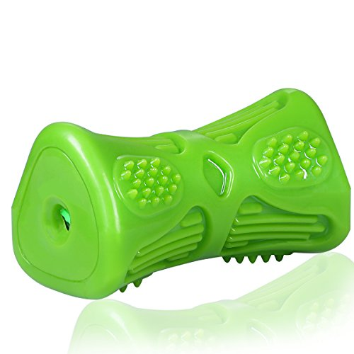 Dog Toys, Jakpak Interactive Squeaky Toy - Large Nature Ball Shopping Results