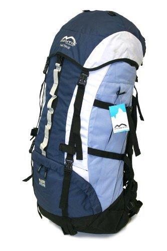 rucksack 80l damen
