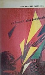 Das Jazzbuch
