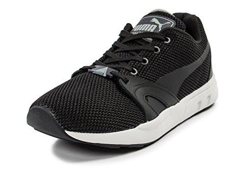 Puma Evolution Trinomic Xt S Noire Noir 45