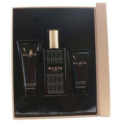 azzedine-alaia-gift-set-alaia-by-azzedine-alaia