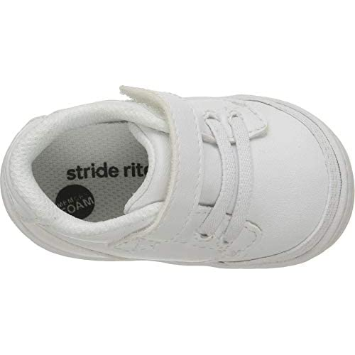 Infant//Toddler Stride Rite Unisex Taye