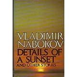 Details of a Sunset, Vladimir Nabokov, 0070457093
