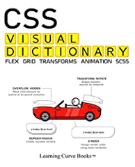 Over 250 visual diagrams explaining all CSS properties and values currently supported by all major browsers in common use.