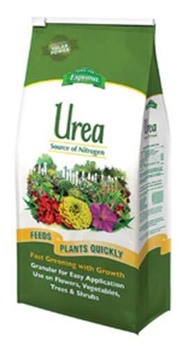 Espoma UR4 Urea Plant Food, 4-Pound