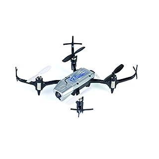 grispner Alpha 110 FPV Quadrocopter ARF