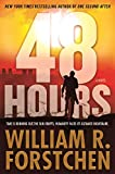 Image of 48 Hours: A Novel
