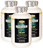 Cheap Dasuquin 3PACK for Large Dogs 60 lbs. over with MSM (450 Chewable Tabs)