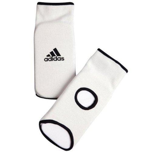 Adidas Instep Protector - ADIDAS ELASTIC INSTEP PROTECTOR - MEDIUM