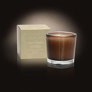 product image for Aquiesse Santa Barbara Soy Votive Candle
