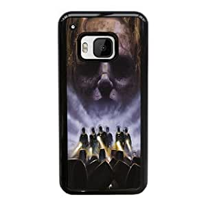 Generic Phone Case For HTC One M9 With Prometheus Image