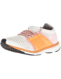 Men's Adizero Adios Running Shoe
