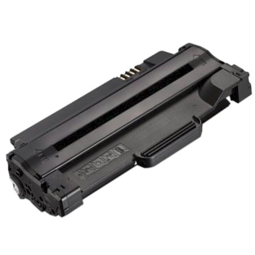 2inkjet© MLT-D105L Black Comaptible Toner Cartridge For Samsung ML-1910, ML-1915, ML-2525, ML-2525W, ML-2545, ML-2580n, SCX-4600, SCX-4623F, SCX-4623FN, SCX-4623FW