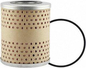 Hastings Mini (Hastings LF187 Full-Flow Lube Oil Filter Element)
